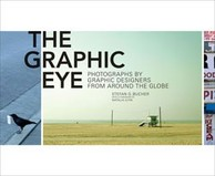 Chronicle The Graphic Eye